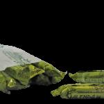 Turrolate Galenda sin azúcar (con stevia)