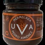Mermelada de Uva Pedro Ximénez